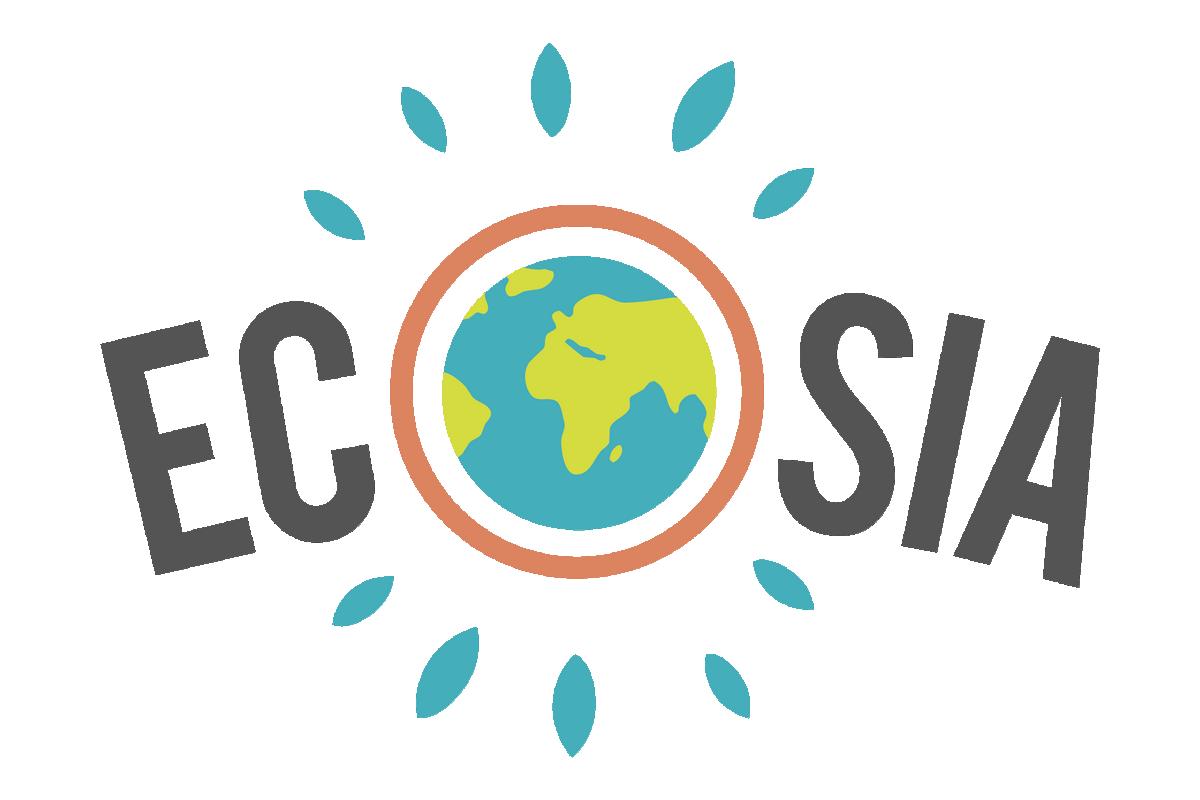 Ecosialogo.png