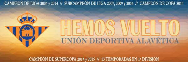 :: CALENDARIO TEMPORADA 2018 - 2019 :: HEMOSVUELTO