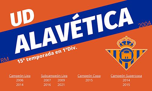 Clasificación Final Goleadores 2017/2018 Firma2022