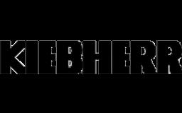 5f1Kiebherr.png