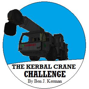 KerbalCraneChallenge.png