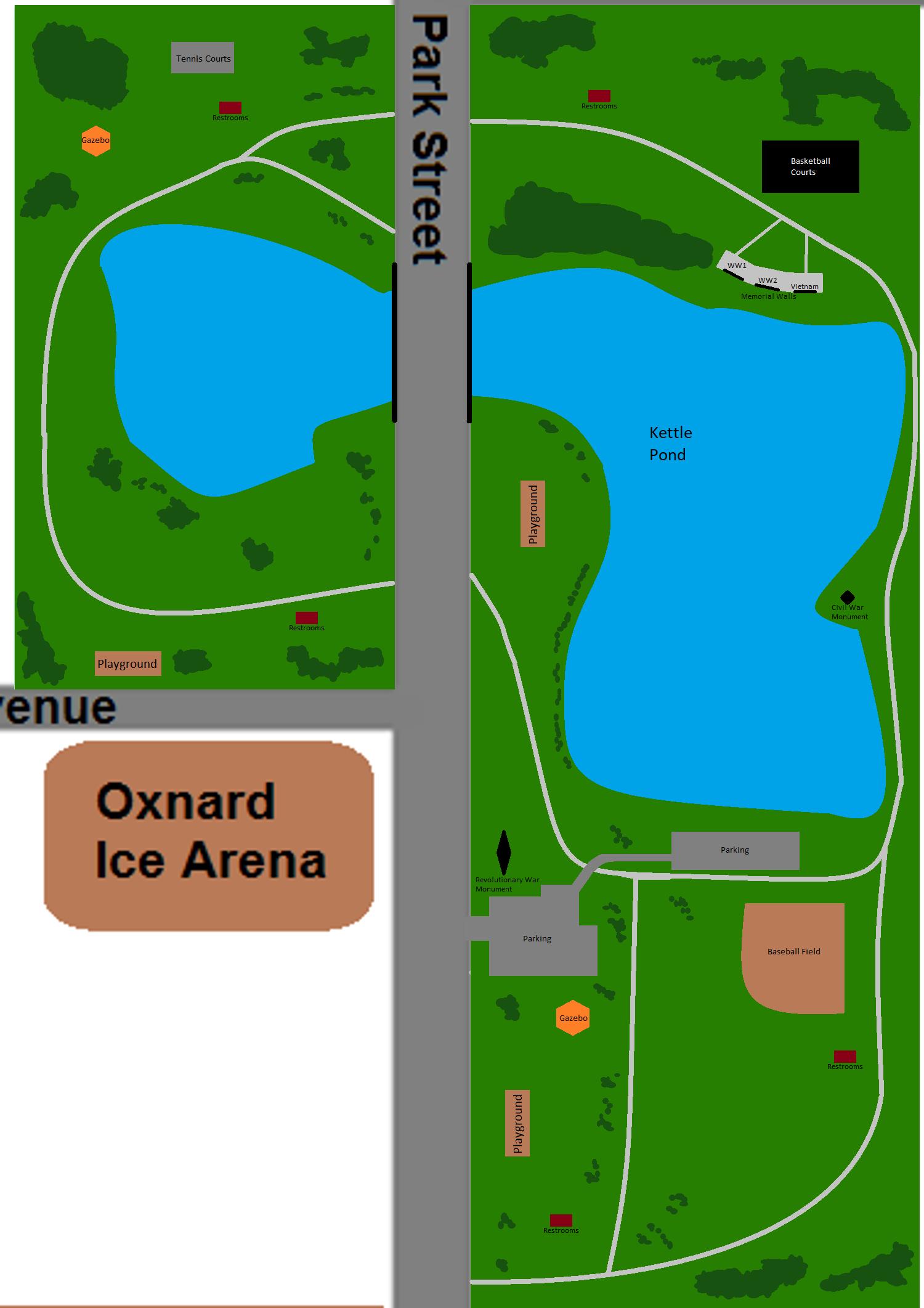 OxnardCenterPark.png