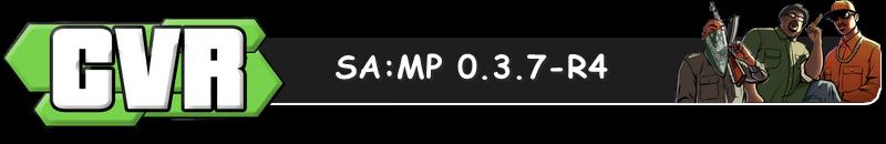samp1.png