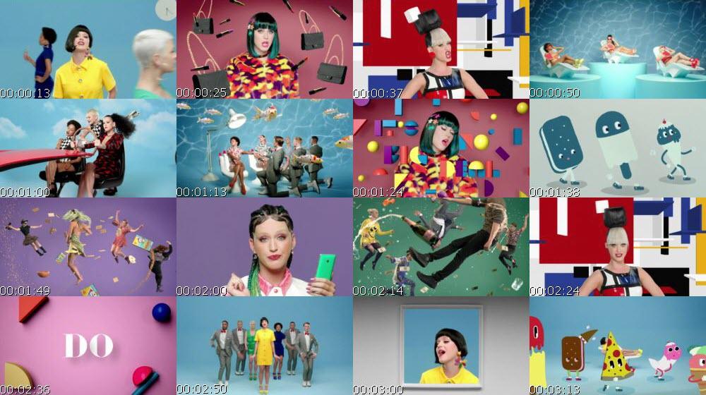 http://u.cubeupload.com/Faramarz_EI/w6ewwh6ub3qdhasdz818.jpg