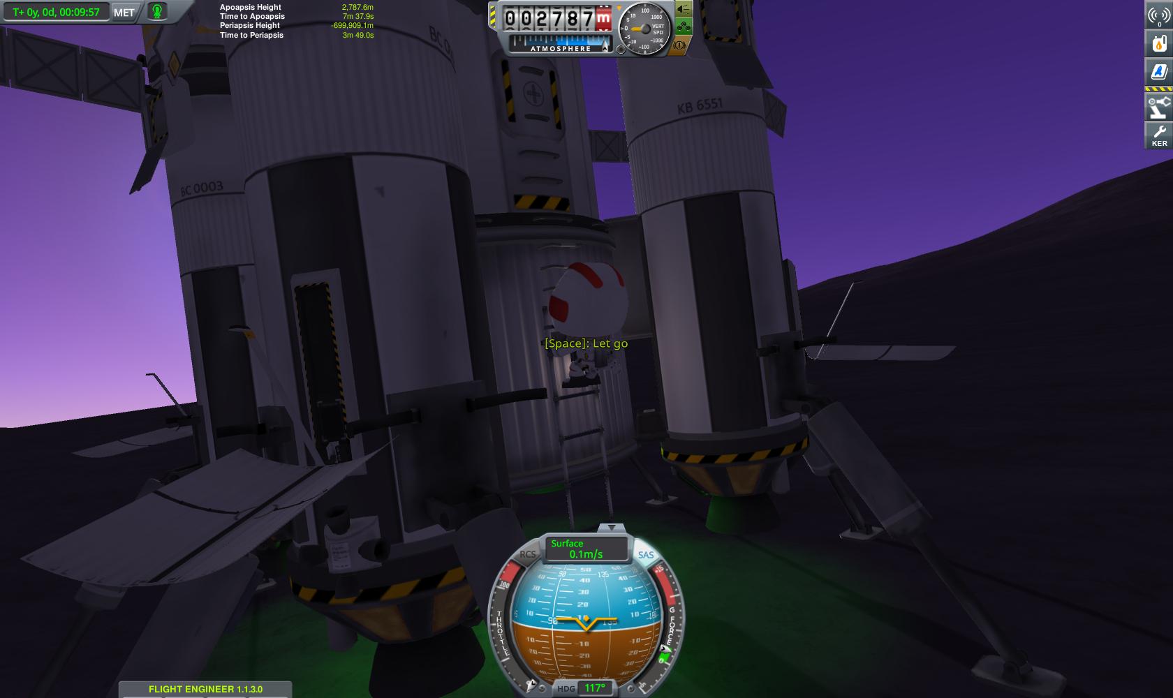 screenshot174.png
