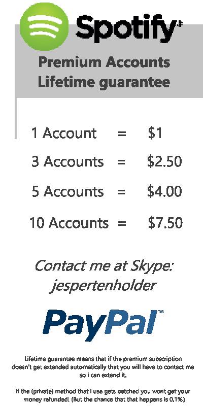 skype premium torrent