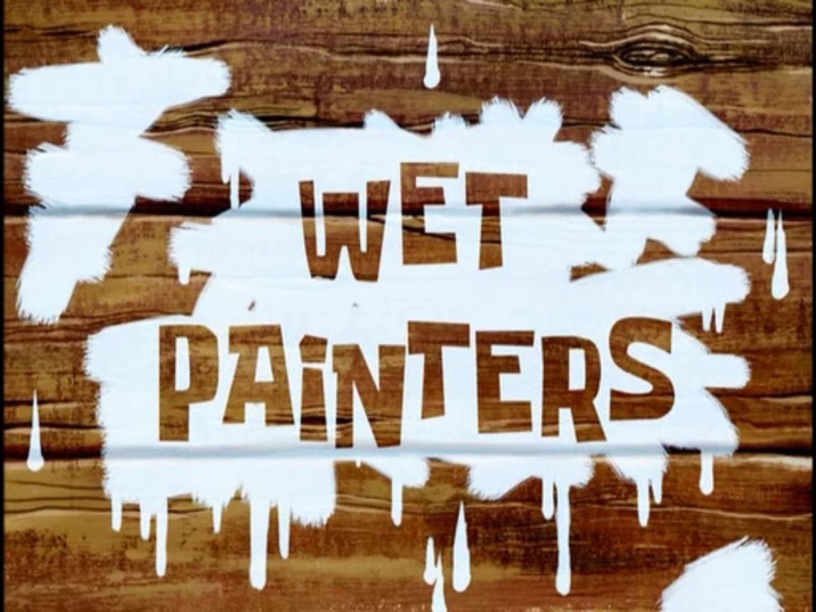 WetPainters.jpg