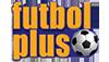 Los Últimos de Futbolplus