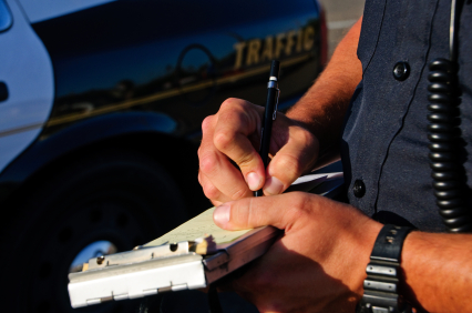 Toronto Traffic Ticket Lawyer Defending Careless Driving Charges