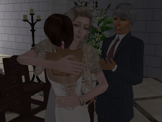 photo 432Sims2EP8201807070118.png