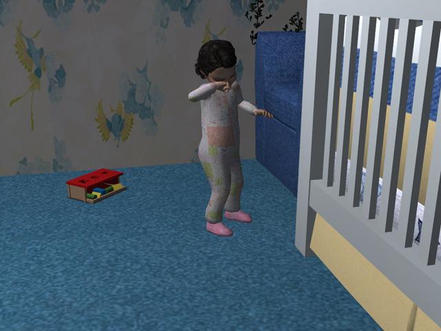 photo Sims2EP8201304082210.jpg