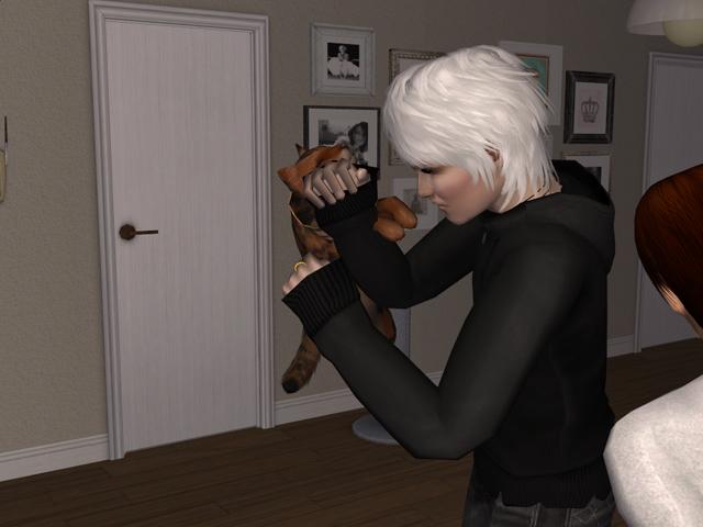 photo Sims2EP8201304082305.jpg