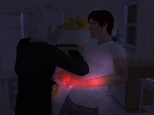 photo Sims2EP8201304082321.jpg