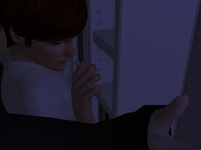 photo Sims2EP8201304082334.jpg