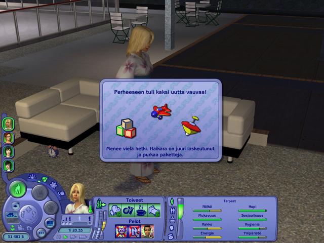 photo Sims2EP8201304152148.jpg
