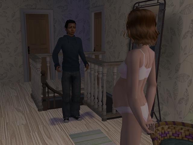 photo Sims2EP8201305052117.jpg