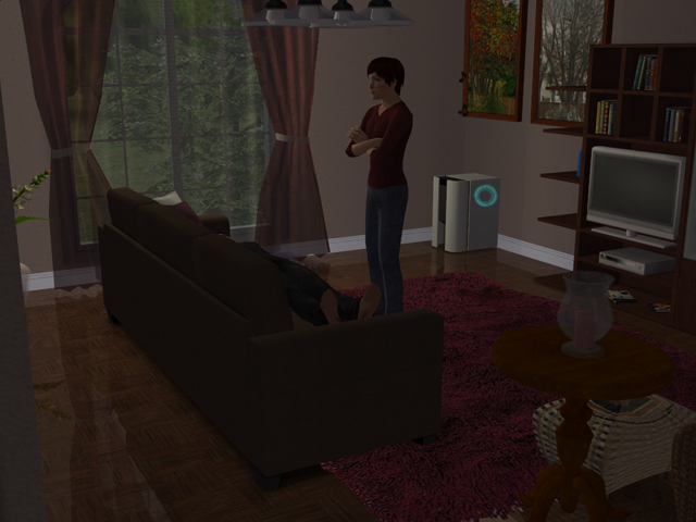 photo Sims2EP8201305052130.jpg