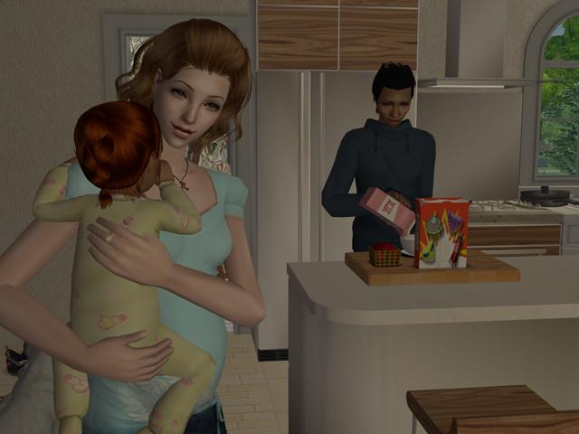 photo Sims2EP8201305052141.jpg