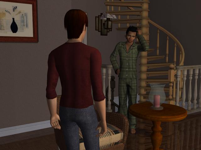 photo Sims2EP8201305052218.jpg