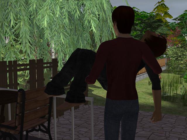 photo Sims2EP8201305052250.jpg
