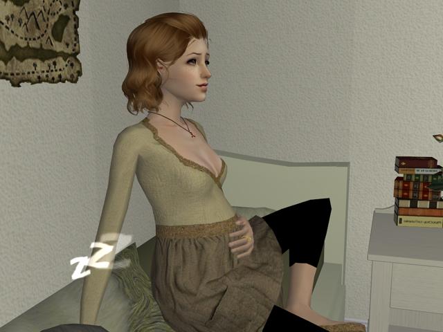 photo Sims2EP8201307141831.jpg