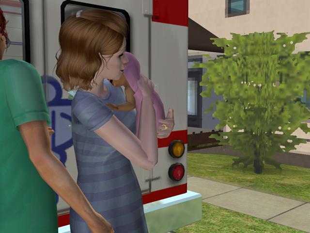 photo Sims2EP8201307141930.jpg