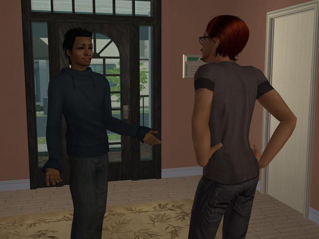 photo Sims2EP8201307141956.jpg