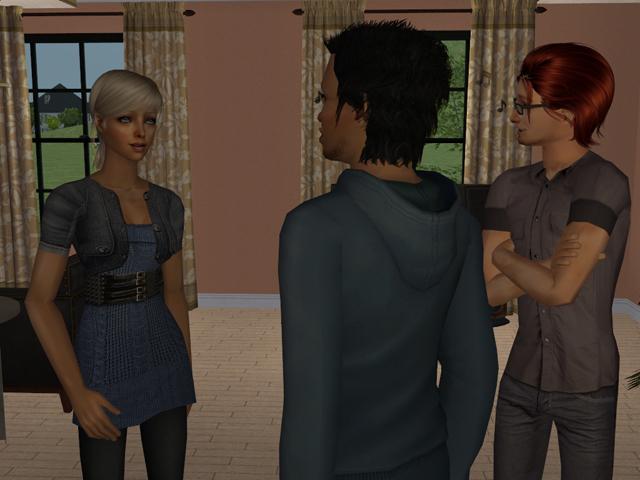 photo Sims2EP8201307142010.jpg