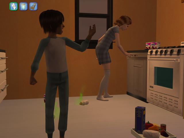 photo Sims2EP8201307142053.jpg