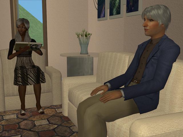 photo Sims2EP8201312142139.jpg