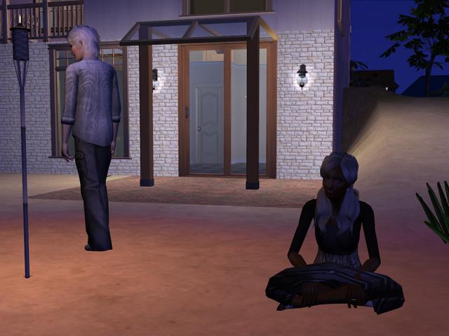 photo Sims2EP8201312142216.jpg