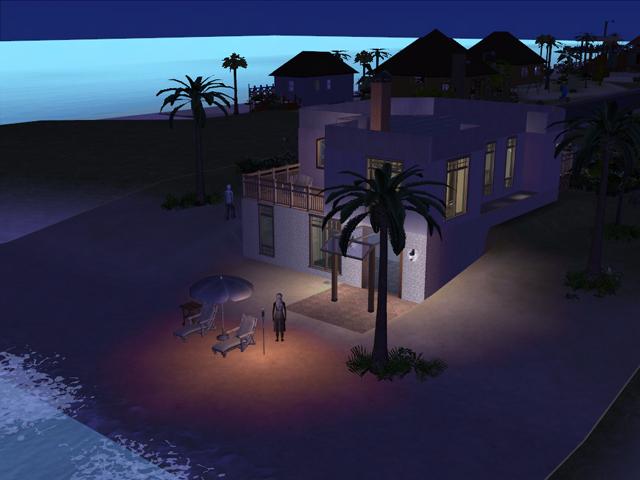 photo Sims2EP8201312142221.jpg