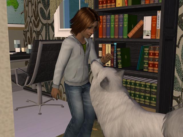 photo Sims2EP8201402222357.jpg