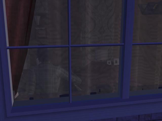 photo Sims2EP8201402230009.jpg