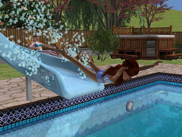 photo Sims2EP8201402281759.jpg