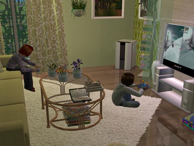 photo Sims2EP8201402281817.jpg