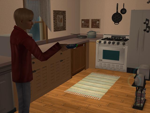 photo Sims2EP8201404121510.jpg