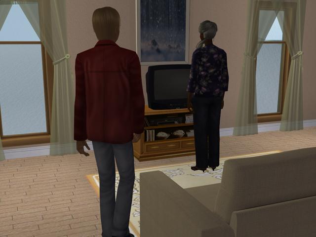 photo Sims2EP8201404121511.jpg