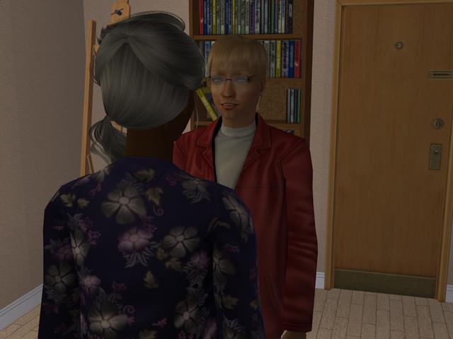 photo Sims2EP8201404121516.jpg
