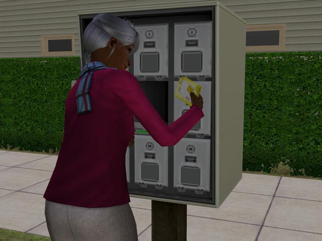 photo Sims2EP8201404121536.jpg