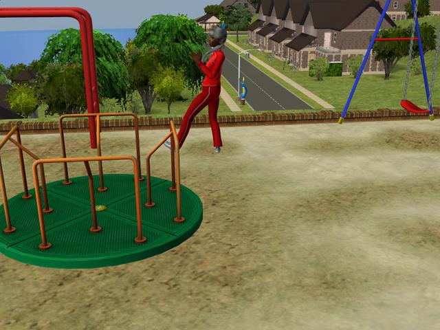 photo Sims2EP8201404121555.jpg