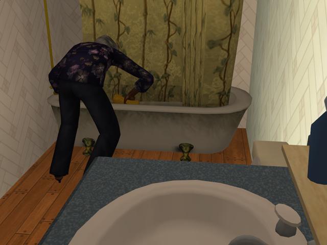 photo Sims2EP8201404121607.jpg