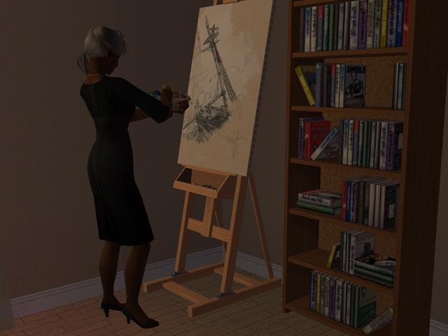 photo Sims2EP8201404121624.jpg