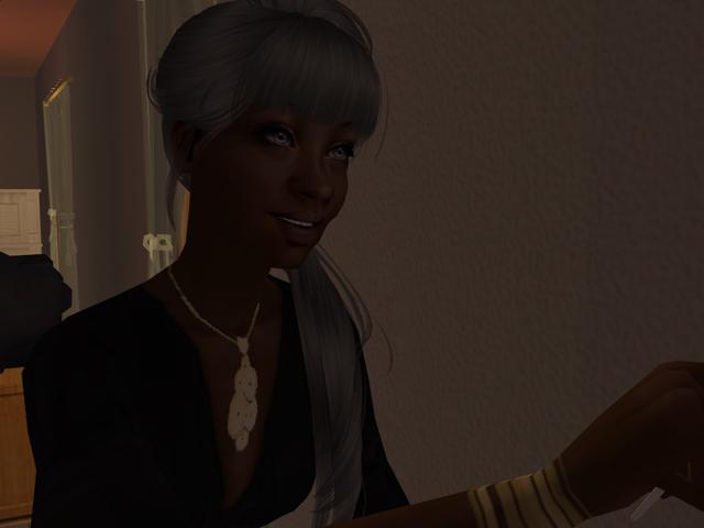 photo Sims2EP8201404121625.jpg