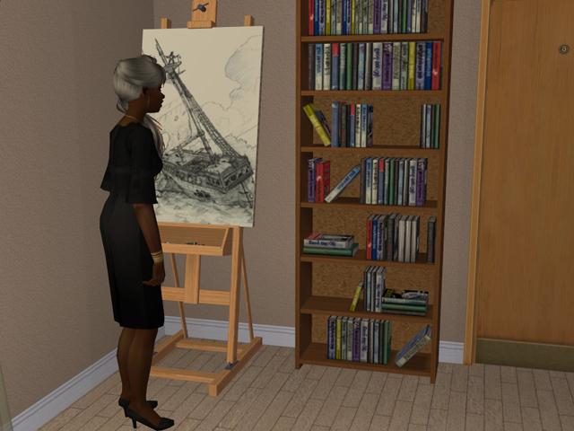 photo Sims2EP8201404121628.jpg