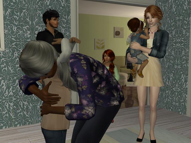 photo Sims2EP8201404211702.jpg