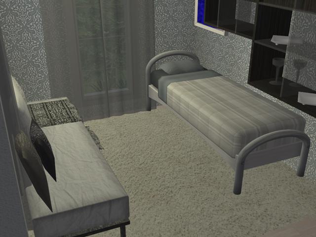 photo Sims2EP8201404211706.jpg