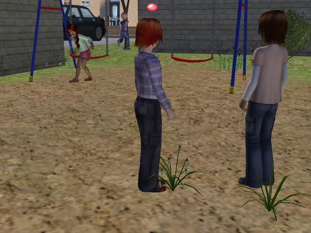 photo Sims2EP8201404211753.jpg