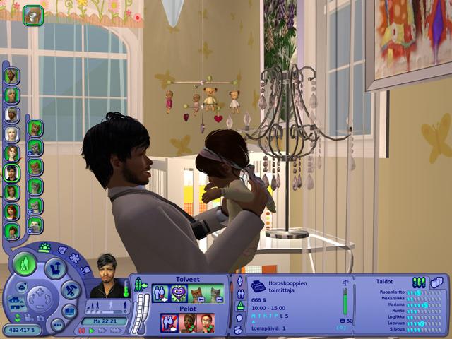photo Sims2EP8201405181843.jpg