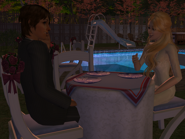 photo Sims2EP8201807112142.png